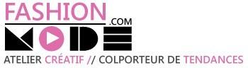 fashionmode45.com