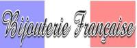 bijouterie en ligne Française, bijoux or, argent et plaqué or